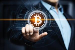 Real Estate Bitcoin