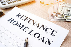 refinance-1