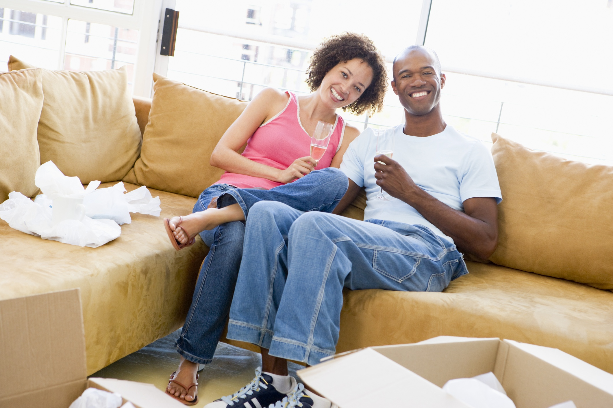 dreamstime_m_5942816Engaged vs Married:  Things to Consider When Co-Buying a House